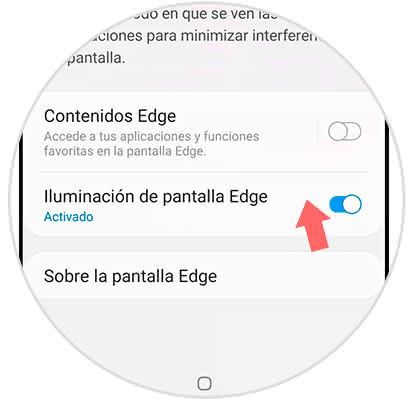 8-How-to-activate-the-light-LED-of-notifications-without-applications-on-Samsung-Galaxy-S10.png