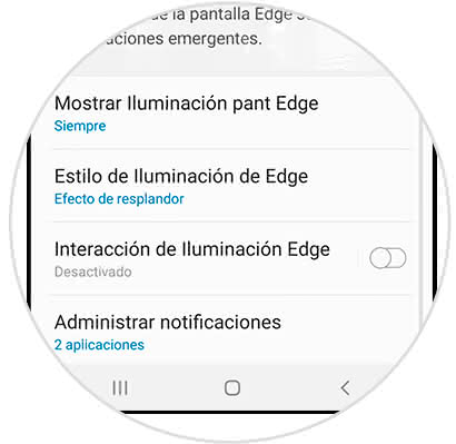 8-b-How-to-turn-on-light-LED-for-notifications-without-applications-on-Samsung-Galaxy-S10.png