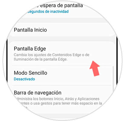 7-How-to-activate-the-light-LED-for-notifications-without-applications-on-Samsung-Galaxy-S10.png