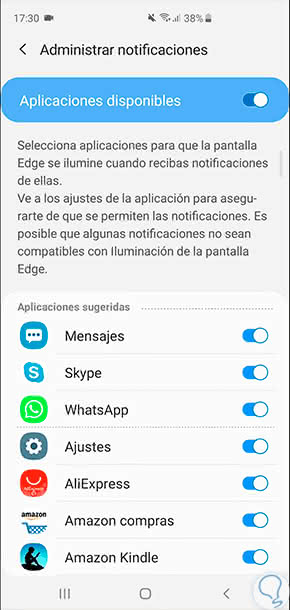 10-How-to-activate-the-light-LED-of-notifications-without-applications-on-Samsung-Galaxy-S10.png