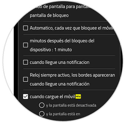 5-How-to-turn-on-light-LED-for-notifications-using-Always-On-Edge-on-Samsung-Galaxy-S10.png