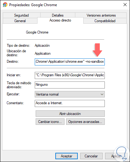 How to repair corrupted Chrome profile in Windows 10