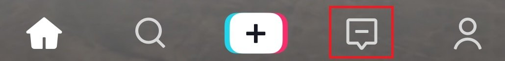 Image 8: TikTok: how to record your music video and manage comments?